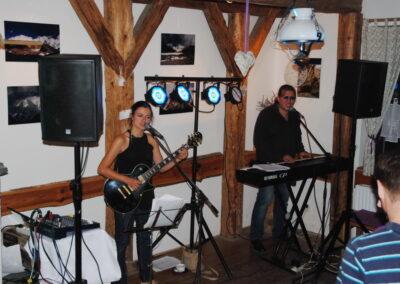 ihallo-band_oslava_pohoranska-bouda_1
