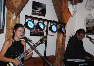 ihallo-band_oslava_pohoranska-bouda_11
