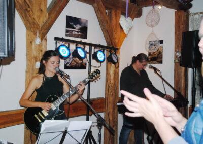 ihallo-band_oslava_pohoranska-bouda_16