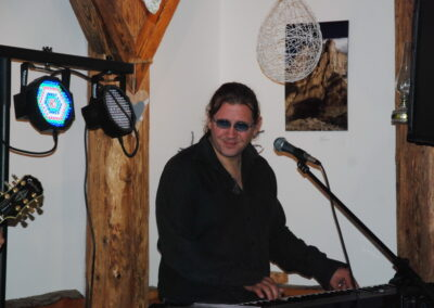 ihallo-band_oslava_pohoranska-bouda_17