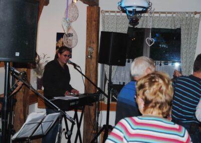 ihallo-band_oslava_pohoranska-bouda_20
