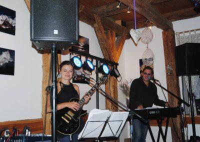 ihallo-band_oslava_pohoranska-bouda_22