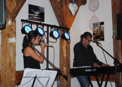ihallo-band_oslava_pohoranska-bouda_25