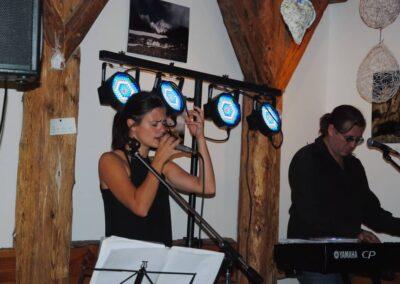 ihallo-band_oslava_pohoranska-bouda_27