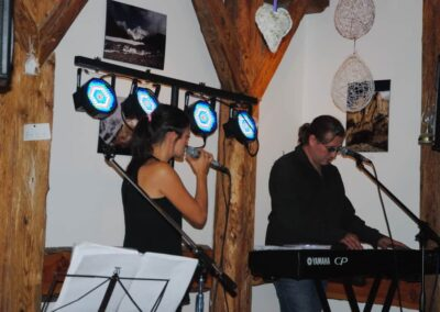 ihallo-band_oslava_pohoranska-bouda_30