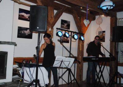 ihallo-band_oslava_pohoranska-bouda_31