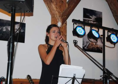 ihallo-band_oslava_pohoranska-bouda_33