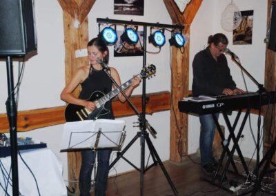 ihallo-band_oslava_pohoranska-bouda_35