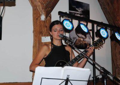 ihallo-band_oslava_pohoranska-bouda_37