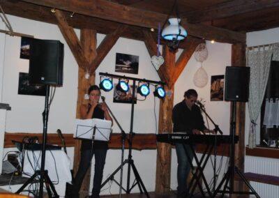 ihallo-band_oslava_pohoranska-bouda_41