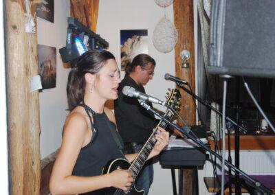 ihallo-band_oslava_pohoranska-bouda_8