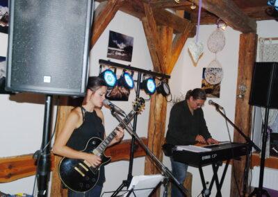 ihallo-band_oslava_pohoranska-bouda_9