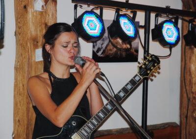 ihallo-band_oslava_pohoranska-bouda_10