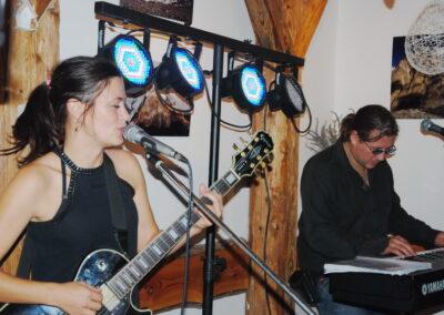 ihallo-band_oslava_pohoranska-bouda_14
