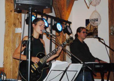 ihallo-band_oslava_pohoranska-bouda_18
