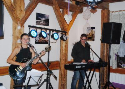 ihallo-band_oslava_pohoranska-bouda_2