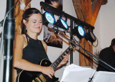 ihallo-band_oslava_pohoranska-bouda_23
