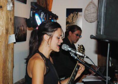 ihallo-band_oslava_pohoranska-bouda_24