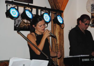 ihallo-band_oslava_pohoranska-bouda_26