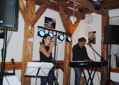 ihallo-band_oslava_pohoranska-bouda_32
