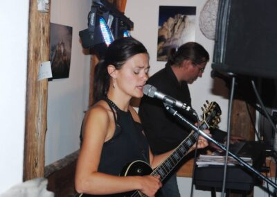 ihallo-band_oslava_pohoranska-bouda_38