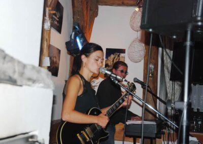ihallo-band_oslava_pohoranska-bouda_39