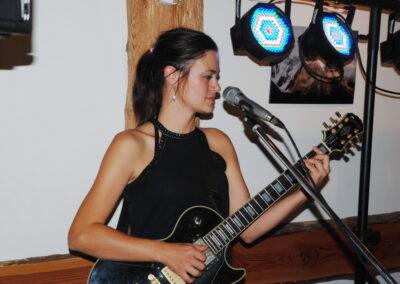 ihallo-band_oslava_pohoranska-bouda_4