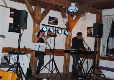 ihallo-band_oslava_pohoranska-bouda_40