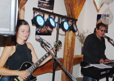 ihallo-band_oslava_pohoranska-bouda_5
