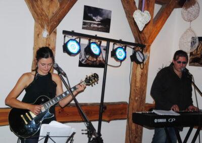 ihallo-band_oslava_pohoranska-bouda_6