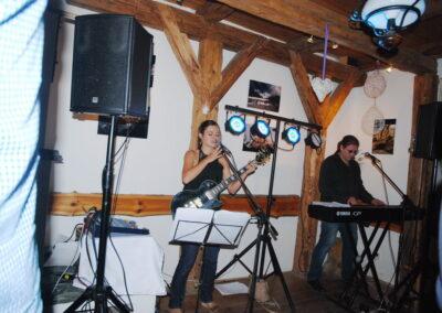 ihallo-band_oslava_pohoranska-bouda_7